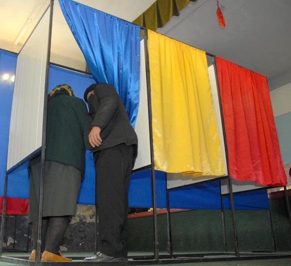 De Ce Nu Merg Romanii La Vot? Prezenta La Alegeri în