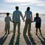 familie copii parinti familia romaneasca probleme cuplu relatii parteneri, tainacasatoriei.wordpress.com