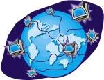 internet avantaje dezavantaje riscuri pericolele internetului utilizare calculator, blogutil.ro