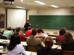 introducere in educatie despre invatamant sfaturi pentru profesori parinti si copii, educatia din romania liceu facultate master, educatia pe bune