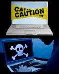 avantaje dezavantaje utilizarea internet probleme riscuri pericolele internetului, wastetimepost.com,  life123.com