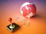 Control mondial guvernul din umbra lumea condusa iluzia democratiei, tornadotwins.com