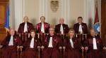curtea constitutionala motivare decizie respingere alegeri locale parlamentare comasate
