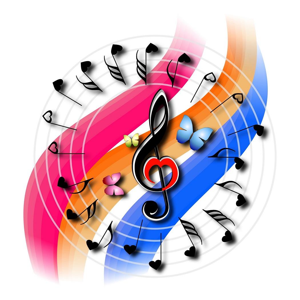 despre muzica importanta efectele muzicii muzica si viata omului ...
