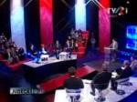 dezbatere rosia montana tvr1 judeca tu 23 feb 2012 argumente pro contra