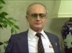 Interviu fost agent KGB Yuri Bezmenov