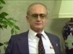 interviu yuri bezmenov cum sa distrugi o natiune 4 pasi de distrugere psihologica a unui popor