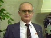 Interviu fost agent KGB Yuri Bezmenov