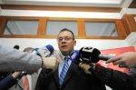 intrebari dezbatere emisiune sinteza zilei gadea prim ministru mihai razvan ungureanu 13 martie 2012, e-stireazilei.ro