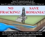 pericole riscuri exploatare gaze sist fracturare hidraulica proteste anti chevron, ceicunoi.wordpress.com