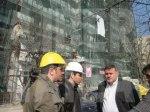 coruptie afacere reabilitare izolare termica a blocurilor, bloc sector 6 Poteras PDL, libertatea.ro