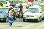 bicicleta trafic bucuresti biciclisti reguli biciclete pericole deplasare,  mikysworld.wordpress.com