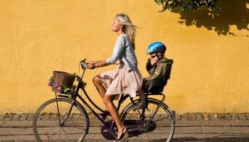 dacă bicicleta bicicletă este utilă în varicoză