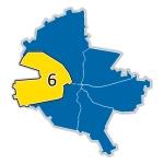 candidati-alegeri-locale-sector-6-10-iunie-2012-poteras-manescu-florescu