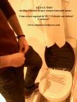 cum sa lasi capacul colacul wc, probleme cuplu, relatie, familie, pipi femei pipi barbati, closet ikea, educatie in familie, www.ceicunoi.wordpress.com