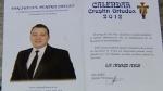 de ce sa nu votezi stefan florescu candidat independent primarie sector 6 calendar ortodox