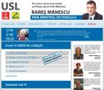 intalnire interviu intrebari si raspunsuri candidat usl primaria sector 6 bucuresti rares manescu, ceicunoi.wordpress.com
