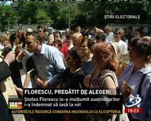 stefan florescu sediu campanie electorala alegeri locale iunie 2012 primaria sectorului 6 sfintit preot, ceicunoi.wordpress.com