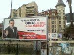 Campanie electorala Marian Vanghlie USL sector 5 2012, 3 afise electorale in acelasi loc, ceicunoi.wordpress.com 4