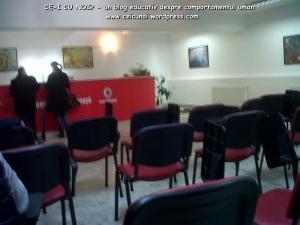 centru donare sange bucuresti ilfov sector cum unde sa donezi institutul de hematologie strada constantin caracas 2 8, sfaturi donatori sange, react vodafone, ceicunoi.wordpress.com  3