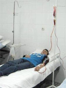 cine are nevoie de sange, cum unde donezi sange ghid complet, donatori fideli sange avantaje materiale doneazasange.ro