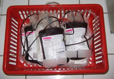 Cum si unde sa donezi sange – ghid complet pas cu pas informatii donare, centre Bucuresti (s10) (6/6)