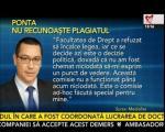 prim ministru victor ponta a plagiat in lucrarea de doctorat comisia de etica universitatea de bucuresti, ceicunoi.wordpress.com