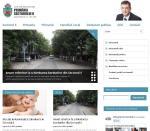activitate primaria sectorului 6 primar rares manescu usl respectarea promisiunilor, ceicunoi.wordpress.com
