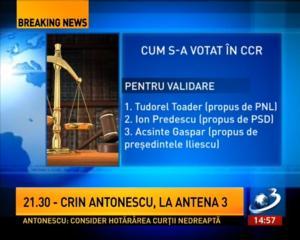 cine sunt cei 3 judecatori CCR care nu au fost de acord cu invalidarea referendumului de demitere a lui basescu 29 iulie 21 august 2012, ceicunoi.wordpress.com