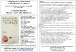 Cum sa te lasi de fumat in cel mai usor mod posibil prin cartea in sfarsit nefumator metoda usoara a lui allen carr,ghid si instructiuni pe ceicunoi.wordpress.com 00