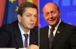 ioan rus ministrul de interne USL incalca legea si face jocurile lui Băsescu Boc si PDL neactualizarea listelor electorale permanente