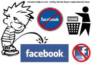 Avantaje si dezavantaje Facebook