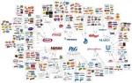 10 mari corporatii bogatii lumii care controleaza produsele piata alimentara cererea si oferta comertul mondial, ceicunoi.wordpress.com