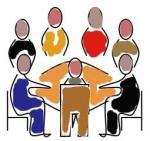 caut colaboratori gasirea solutiilor la problemele din romania cauze situatii anormale romani educatie societate grup de lucru informal, ceicunoi.wordpress.com
