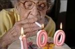 cum iti dai seama daca esti dependent de tigari, dependenta de fumat, fumatori dependenti, cum sa te lasi de fumat ghid complet metoda allen carr, renunta la fumat, ceicunoi.wordpress.com