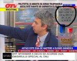 De ce sa nu votezi Dan Diaconescu OTV PP DD alegeri parlamentare 2012, cioaca si-a facut nevoile rucar bran, ceicunoi.wordpress.com