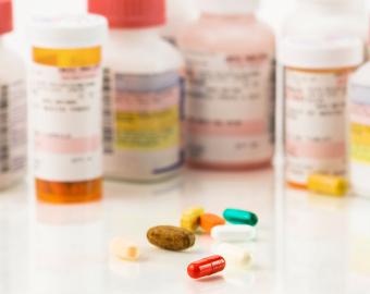 Medicamentele biologice