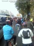 poze foto imagini eveniment mars protest bicicleta 27 oct 2012 Bucuresti Existam si o sa avem banda pista piste ilegale biciclisti, ceicunoi.wordpress.com 17