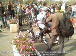 poze foto imagini eveniment mars protest bicicleta 27 oct 2012 Bucuresti Existam si o sa avem banda pista piste ilegale biciclisti, ceicunoi.wordpress.com 27