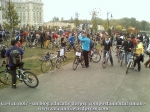 poze foto imagini eveniment mars protest bicicleta 27 oct 2012 Bucuresti Existam si o sa avem banda pista piste ilegale biciclisti, ceicunoi.wordpress.com 47
