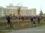 poze foto imagini eveniment mars protest bicicleta 27 oct 2012 Bucuresti Existam si o sa avem banda pista piste ilegale biciclisti, ceicunoi.wordpress.com 49