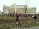 poze foto imagini eveniment mars protest bicicleta 27 oct 2012 Bucuresti Existam si o sa avem banda pista piste ilegale biciclisti, ceicunoi.wordpress.com 50