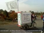 poze foto imagini eveniment mars protest bicicleta 27 oct 2012 Bucuresti Existam si o sa avem banda pista piste ilegale biciclisti, ceicunoi.wordpress.com 51