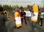 poze foto imagini eveniment mars protest bicicleta 27 oct 2012 Bucuresti Existam si o sa avem banda pista piste ilegale biciclisti, ceicunoi.wordpress.com 52