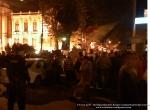 proteste de strada bucuresti impotriva lui basescu anti merkel barosso redding 16 octombrie 2012, congresul ppe, miscari libere, protest democratic pasnic, ceicunoi.wordpress.com