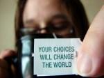 schimbarea comportamentelor abordarii atitudinii etica caracterului etica personalitatii schimbarea romanilor viata in romania big change, ceicunoi.wordpress.com