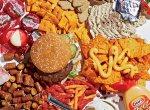 la ce mancare alimente am renuntat si cum pentru o viata mai sanatoasa stil eco junkfood maioneza hamburger, chipsuri, carne, oua, prajituri, sucuri, dulciuri, ciocolata, shaorma, ceicunoi.wordpress.com