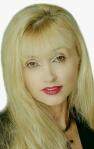 Maria Diana Popescu afara cu bancile din tara articol despre institutiile bancare rechinii camatari cu acte firme recuperatori debite credite bancare cu buletinul