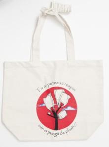 sacosa de panza bumbac iuta nu de plastic un proiect viitor plus atelierul de panza cumparaturi eco materiale biodegradabile comportament ecologic, viitorplus.ro, ceicunoi.wordpress.com