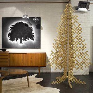 brad brazi de craciun artificial din lemn ecologic material biodegradabil reciclabil lemnos ce brad sa alegi de sarbatori, brazi artificiali naturali, ceicunoi.wordpress.com